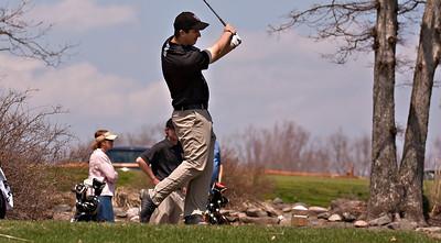 Wilkes  Golf 042611-30 copy