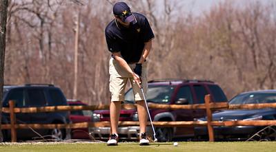 Wilkes  Golf 042611-3 copy