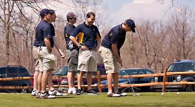 Wilkes  Golf 042611-17 copy