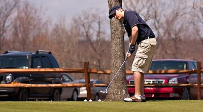 Wilkes  Golf 042611-8 copy