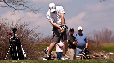 Wilkes  Golf 042611-32 copy