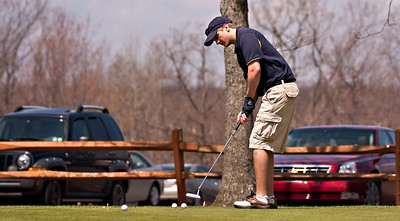 Wilkes  Golf 042611-9 copy