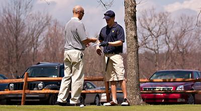 Wilkes  Golf 042611-11 copy