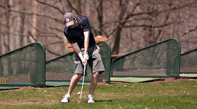 Wilkes  Golf 042611-1 copy