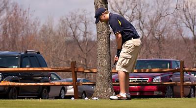 Wilkes  Golf 042611-5 copy