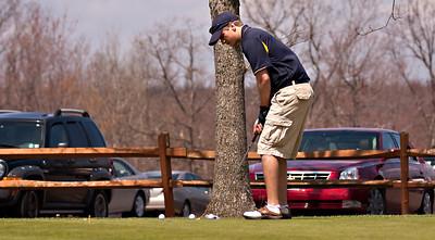 Wilkes  Golf 042611-4 copy