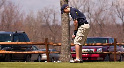 Wilkes  Golf 042611-7 copy