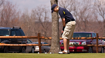 Wilkes  Golf 042611-6 copy