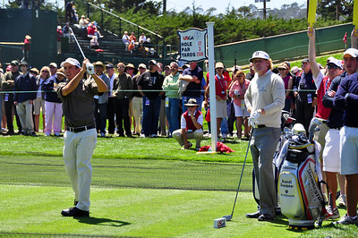 pebble-beach-golf-tournament
