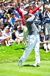 sergio-garcia-golf-swing-2