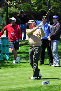miguel-angel-jimenez-golf-swing
