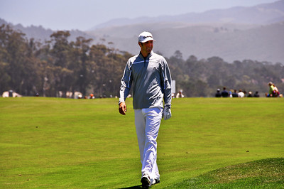 dustin-johnson-2