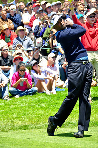 vijay-singh-golf-swing-2