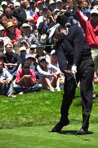 vijay-singh-golf-swing