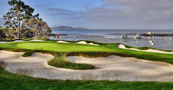 pebble-beach-golf-boats