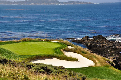 pebble-beach-golf-5