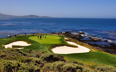 pebble-beach-open-golf-5