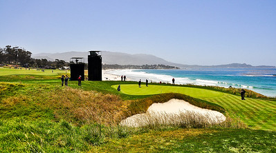pebble-beach-open-golf-6
