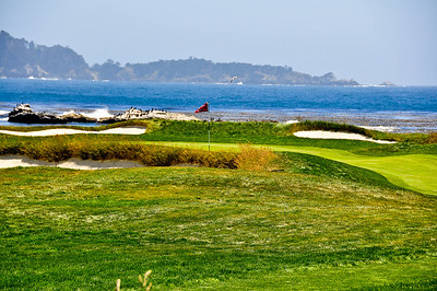 pebble-beach-golf-6