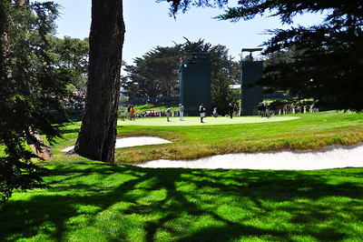 pebble-beach-open-golf-7