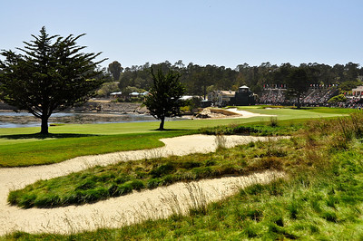 pebble-beach-golf-8