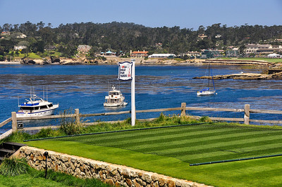 pebble-beach-tee-box