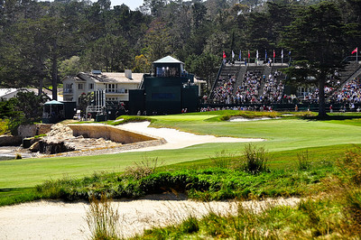 pebble-beach-golf-9