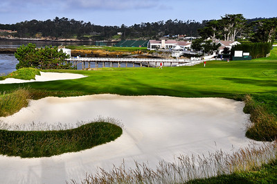 pebble-beach-golf-4