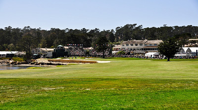 pebble-beach-golf-7