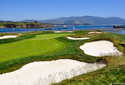 pebble-beach-golf-boats-2