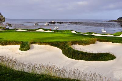 pebble-beach-golf-2
