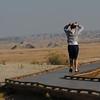 Golf State 10-1-12 001