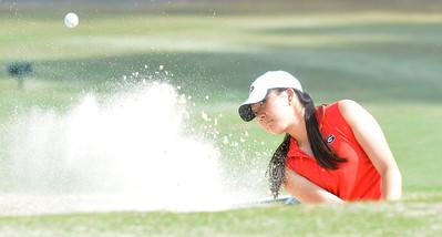 Golf (women)
