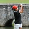 SEC Women's Golf Championship