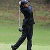 Women's SEC Golf Championships