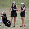 Liz Murphey Golf Tournament