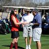 Georgia Lady Bulldogs Chip In Club Event