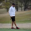 Liz Murphey Collegiate Classic-Practice Round