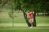 2. AJGT im Golfpark Klopeinersee - Südkärnten am 14. 05. 2015 in Grabelsdorf, Austria