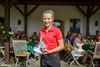Internationale Damenmeisterschaft im GC Gut Altentann am 13. 09. 2015 in Henndorf, Österreich