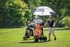 Schüler- und Jugend Staatsmeisterschaften im Golfresort Haugschlag am 16. 07. 2015 in Haugschlag, Österreich