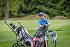 Schüler- und Jugend Staatsmeisterschaften im Golfresort Haugschlag am 15. 07. 2015 in Haugschlag, Österreich