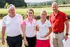Internationale Schüler, Jugend und Junioren Meisterschaft im Golfclub Haugschlag-Waldviertel am 17. 07. 2015 in Haugschlag, Austria