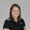 Women's Golf Headshots