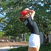 Women's Golf 2015-16