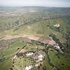 Photos taken 4-20-1989 at Wente in Livermore, California