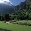 Ko'olau Golf Club – Oahu, hawaii