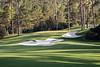 #10 Augusta National