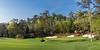 #13 Augusta National