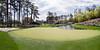 #16 Augusta National